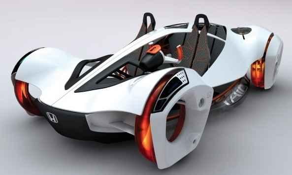 پرینتر سه بعدی ماشین