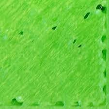 شکاف در پرینت قطعه سه بعدی