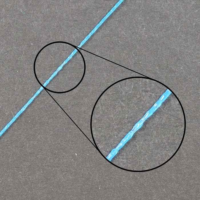اکستروژن ناهمگن در پرینت سه بعدی