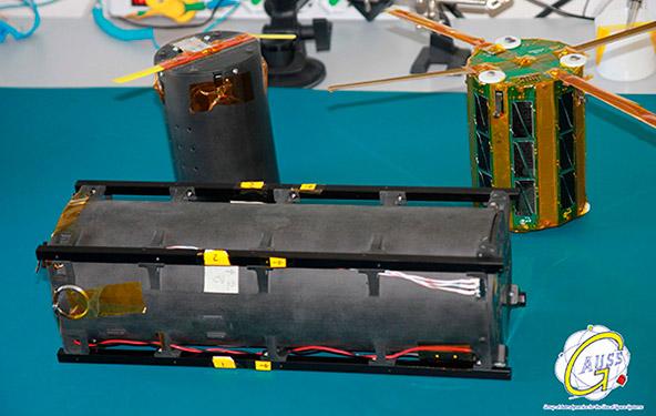 کاربرد پرینت سه بعدی در صنایع فضایی و ساخت فضاپیما