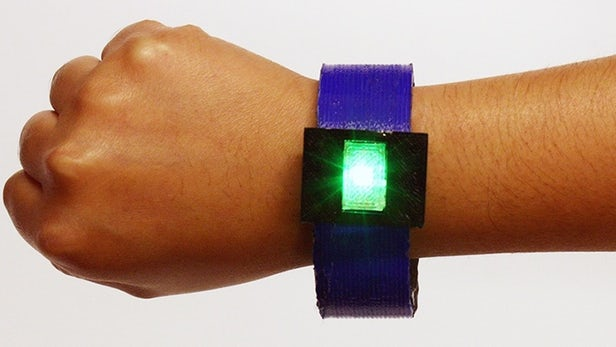 باتری پا پرینت سه بعدی